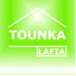 TOUNKA LAFIA